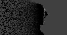 Esquizofrenia: o que é, quais os sintomas e como tratar
