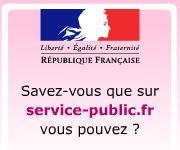 Formation - Travail - Service-public.fr