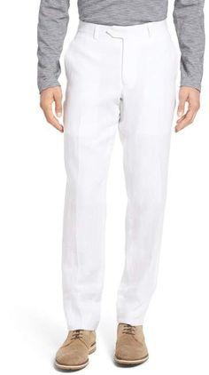 A(z) 87 legjobb kép a(z) Linen trousers táblán  6d99886098