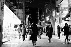 #streetphotography #blackandwhite #monochrome #snapshot #ordinarydays #nightphotography #lifeisgood #people #peoplewatching #streetphoto_bw #japanfocus #japan #cityspace #walkingaround #takingphotos #photographer #スナップショット #ファインダー越しの私の世界 #ig_japan #ig_snapshots #ig_worldclub #ig_monochrome #instagood #instalife #instadaily #instashot #instapic #afterwork