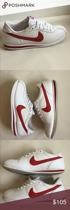 20 Best Nike Cortez Leather images | Nike cortez leather