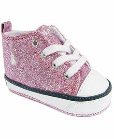 Baby High Top Sneakers   TopSneakers