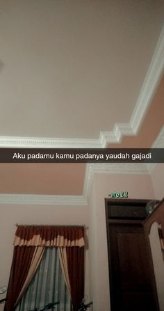 Quotations, Qoutes, Quotes Galau, Heartfelt Quotes, Quotes Indonesia, All Quotes, Thoughts And Feelings, Islamic Quotes, Wallpaper Quotes