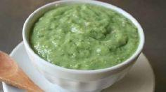 How to Make Avocado Tomatillo Salsa Allrecipes.com