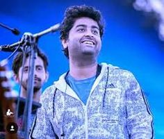 We all know how amazing singer Arijit Singh is? But did you know that he is also a generous and kind-hearted man too? The post Everyhing You Should Know About Arijit Singh& NGO & There Be Light& appeared first on The Live Mirror. Best Ringtones, Best Music Artists, Latest Song Lyrics, New Hindi Songs, Indian Music, Singing Career, Bollywood Songs, Reality Tv Shows