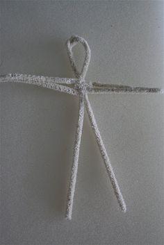 GREAT needle felting tutorial                                                                                                                                                                                 Más