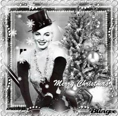 Christmas with MM