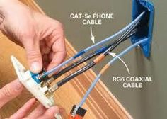 Pabx telephone relocation and cabling technician in Dubai call 0556789741 - Computer Classifieds in Dubai | Chitku.ae