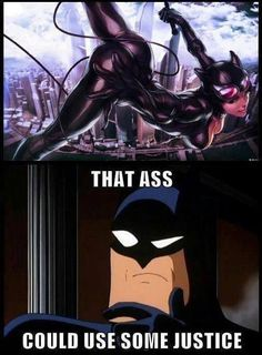 That ass could use some justice. Bwahahahahahahahahahaha! HahahahahahahahahahahahahahahHah! XD