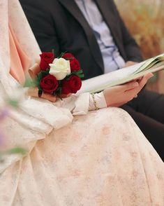 "Zeinab.Ghanaiyan 📸🍒 on Instagram: "". ورق بزنید 📖🕊🍒 . محبوبم! جهانم آشفته است؛ جهانم میزان نیست... جهانم پر از اضطراب است، لحظات چموش اند! تنها هنگامی که به شما میرسم، رو به…"" Muslim Couple Quotes, Cute Muslim Couples, Cute Couples, Muslim Couple Photography, Romantic Couples Photography, Wedding Couple Poses, Wedding Couples, Cute Little Baby Girl, Muslimah Wedding"