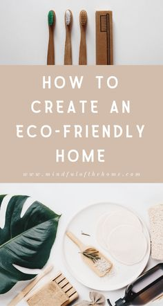 Going green? Living a more sustainable lifestyle can be easy and can help you save money. Learn how to create an eco-friendly home with these 30 tips that you can start implementing today! Green Life, Go Green, Zero Waste, Green Living Tips, Budget Planer, Sustainable Living, Sustainable Ideas, Sustainable Products, Sustainable Energy