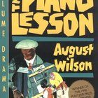There are many, many characters in the Charles family from August Wilson's The Piano Lesson.  So many, that most students just can't keep the membe...