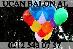 Bayrampaşa uçan balon fiyatlarımızda en uygun ücretlerle sizlere yanıt veriyoruz. Hayalinizdeki gibi bir balon demeti oluşturup sizlere teslim ediyoruz.