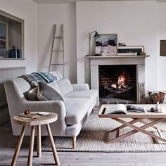Classic and contemporary design meet in John Lewis's new range Croft | News http://www.buzzblend.com