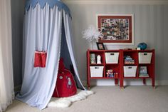 House-of-ruby-interior-design-portfolio-interiors-contemporary-eclectic-transitional-childrens-room