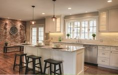 Creating a better kitchen remodeling experience - CliqStudios Cabinets