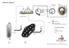 Import  cheap  switch    wiring       diagram    help   Telecaster    Guitar    Forum   Music   Pinterest      Guitar