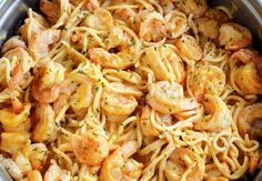 My Incredible Recipes – Page 18 – Discover Delicious Incredible Recipes, Fish Recipes, Pasta Salad, Shrimp, Salmon, Seafood, Chicken, Cooking, Ethnic Recipes