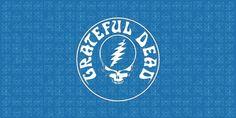 Free access o el modelo de marketing de contenidos de 'Grateful Dead'