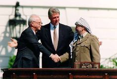 """Israel and """"Palestine"""": What International Law Requires"""