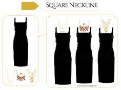 https://static1.squarespace.com/static/568a0d76e0327c02e38b801e/t/577b7eee9f74561e51214072/1467711228134/LWS-SES-Neckline-necessities-square-neck