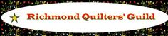 VA: The Richmond Quilters Guild