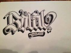 Soral, Sketch