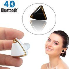 oreillettes-bluetooth-sf-fashion-earring-design - mvointernational
