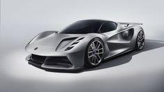 Lotus Evija | Dynamic Debut on TRACK Lotus, Track, Car, Sports, Hs Sports, Lotus Flower, Automobile, Runway, Truck