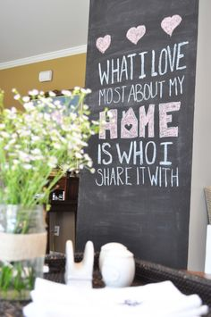 Quote about family :-)