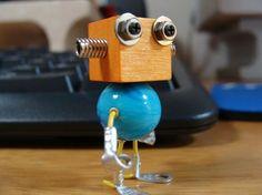 massanova robot