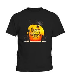 Happy Halloween T-shirt halloween decorations,halloween perfume,halloween mask,halloween decor,halloween costumes for women,halloween blu ray,halloween dvd,halloween,halloween makeup,halloween candy,halloween lights,batman the long halloween,halloween coloring book,halloween contact lenses,halloween collection,halloween cookie cutters,halloween costumes for men,halloween costumes for girls,hallo