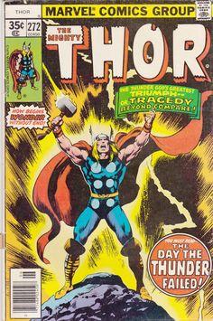 retro comic book covers - Google Search