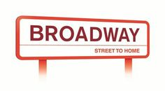 Homelessness charity Broadway is appealing to business people to become mentors to its clients who wish to get back into work.