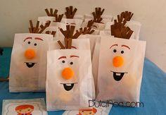 DulciNoa: Tartas, galletas,kits cumpleaños,chocolatinas personalizadas: Fiesta de cumpleaños Frozen