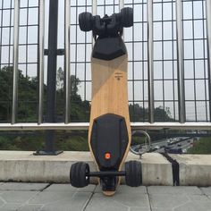 Find Electric Skateboard Parts and Accessories to DIY & Upgrade & Building at online shop, all replacement parts and add-ons to Perfect match to almost all brands electric skateboards. Diy Electric Skateboard, Skateboard Deck Art, Skateboard Parts, Skateboard Design, Longboard Cruiser, Cruiser Skateboards, Cool Skateboards, Tc Cars, Electric Cars