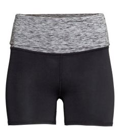 Ladies | Sportswear | Bottoms | H&M GR