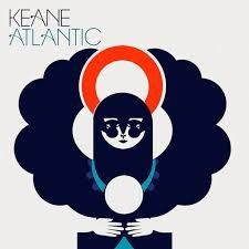 keane covers - Buscar con Google