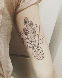 tatuagem-cactus-inspiracao-2016-moda-tendencia-tatoo