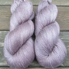 Premier Yarns Mega Tweed Yarn apricot Tweed Huge Saving Modern And Elegant In Fashion