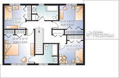 house_plan_maison_etage_2_stories_Etage_W3706