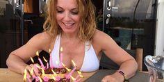 Geri Halliwell | Spice Girls Brasil - SpiceGirls.com.br | Página 5