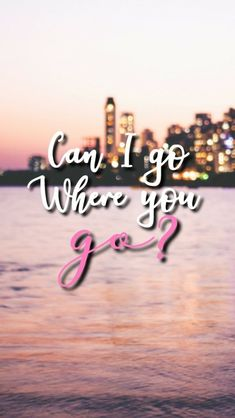 All Taylor Swift Songs, Taylor Swift Lyric Quotes, Taylor Lyrics, Taylor Swift Pictures, Taylor Alison Swift, Song Quotes, Bible Verses Quotes, Taylor Swift Wallpaper, Being Good