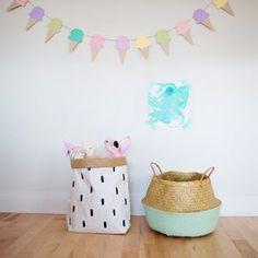 Mini Decoration, Refuge, Photoshoot, Mini, Home Decor, Products, Wall Art, Decor, Decoration Home