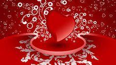 Valentines Zoznamka nápady Zoznamka webové stránky pre zaneprázdnených profesionálov
