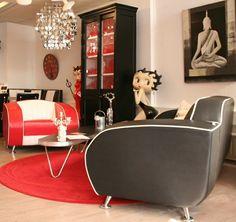 Blog, Interior Design, Home Decor, Fashion, Moda, DIY, Blogger House, TV, Design, Fai da te, Arredamento, Light Design, Outdoor, Architettura.