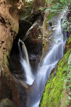 Cachoeira Indiana - Botucatu, São Paulo - Brasil The World of Photography - Community - Google+