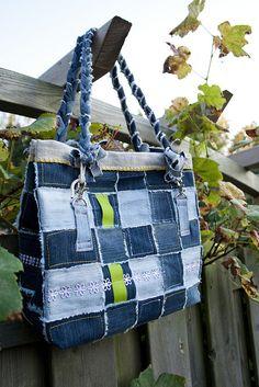 Tote bag | Flickr - Photo Sharing!