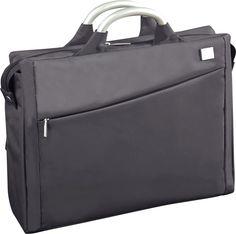 Lexon'dan özel tasarım eco-friendly laptop çantaları....