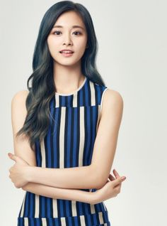 TWICE - Tzuyu Nayeon, South Korean Girls, Korean Girl Groups, Korean Beauty, Asian Beauty, Dahyun, Le Jolie, Entertainment, Girl Photos